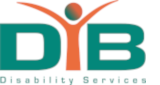 Disability Information Bureau