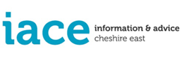 Information & Advice East Cheshire